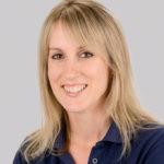 Louise Field Osteopath