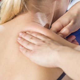 osteopathy-pain-relief