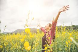 wellbeing-osteopathy